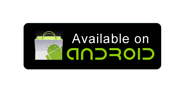 Android Store Logo Png | www.pixshark.com - Images ...